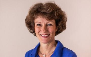 Dania Thalmann