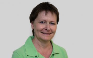 Sigrid Müller