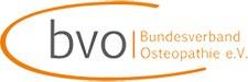 Bundesverband Osteopathie e.V. (BVO)