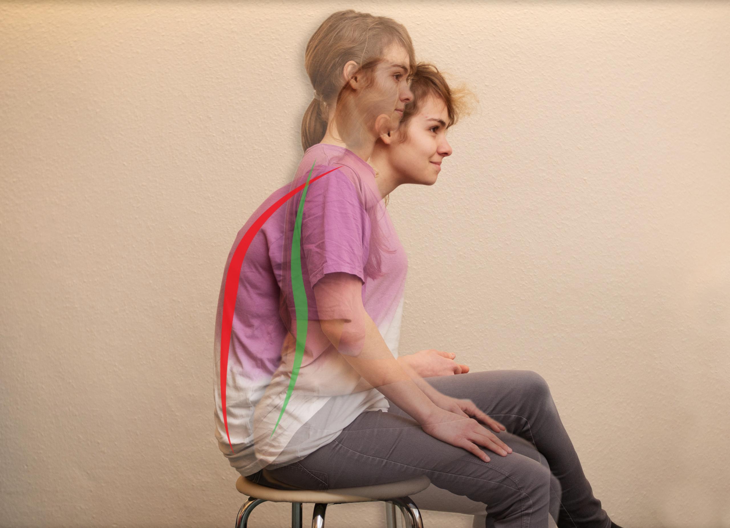 Dr. Brügger – Behandlung von Funktionsstörungen des Nerven- und Bewegungssystems.
